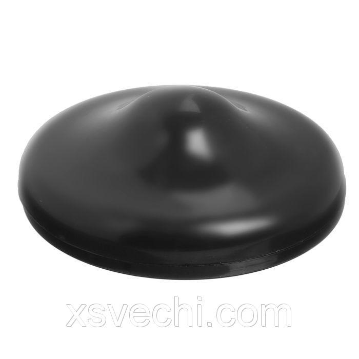 Датчик радиочастотный Bell Tag, d5, цвет чёрный