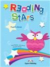 Reading Stars. Pupil's Book. Учебник