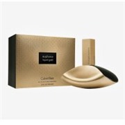 Calvin Klein Euphoria Liquid Gold 100 Мл