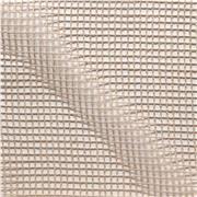 Ткань ZEFIRO 003