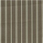 Ткань HL-BROMLEY TAUPE