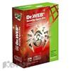 Программное обеспечение Dr.Web Security Space Pro(2ПК/1г) BHW-B-12M-2-A3