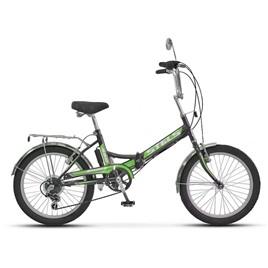 "Велосипед Stels 20"" Pilot 450, интернет-магазин Sportcoast.ru"