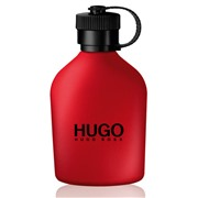 Hugo Boss Red Men 150ml