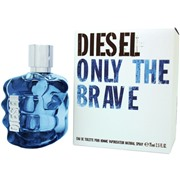 Diesel Only the Brave 100ml