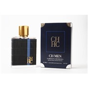 Carolina Herrera CH Men Grand Tour 100 мл