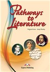 pathway to literature  student's book - учебник