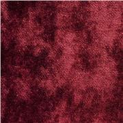 Ткань MONDO 29 BURGUNDY