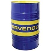 Трансмиссионное масло RAVENOL  Getriebeoel EPX SAE 80W-90 GL 5 (208л)