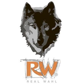RW (Real Wahl)