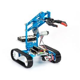 MakeBlock Базовый робототехнический набор Ultimate Robot Kit V2.0