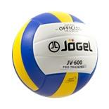 Мяч волейбольный JV-600