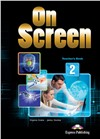 On screen 2 Teacher's Book - Книга для учителя