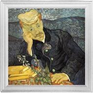 2$ 2016 Niue Island - Vincent van Gogh