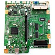 302LY94040 Плата форматирования принтера Kyocera FS-1120D /1320D /P2035D /P2135D