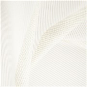 Ткань 005 Linen