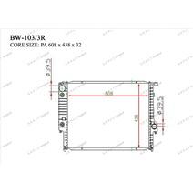 BW1033R