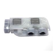 Демпфер принтера Epson Stylus PRO 3800/ 3880/ 3850/ 3890/ RX700/ R3000