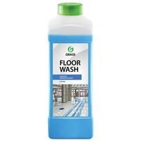 """""""Floor Wash"""" (нейтральное), 1 л"""