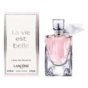Lancome La Vie Est Belle eau toilette 100 ml