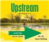 upstream beginner class cd's (set 3)