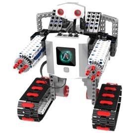 Конструктор Abilix Детский конструктор-робот Abilix Krypton 6 (1CSC20003507)