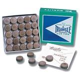 """Наклейка для кия """"Triangle"""" 12.5 мм, интернет-магазин товаров для бильярда Play-billiard.ru"""