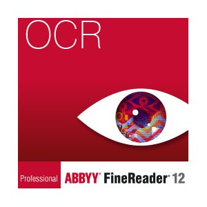 ABBYY FineReader 12.0.101.264 Professional RePack by D!akov. Скачать торре