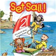 set sail 2 диски для работы дома