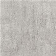 Ткань Arlet Silver