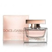 Dolce & Gabbana Rose The One 75 Мл