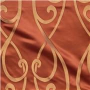 Ткань REGIMENT 06 RUBY