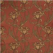 Ткань ORLEANS RED