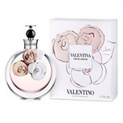 Valentino Valentina 80 мл