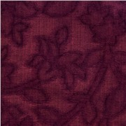Ткань RANGE 09 RUBY*