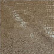 Ткань CROCOVINO 02 OYSTER