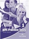 cpe practice tests 1 sb