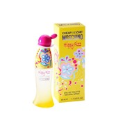 Moschino - Cheap And Chic Hippy Fizz