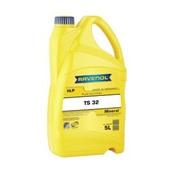 Гидравлическое масло Hydraulikoel TS 32 HLP, (5л)
