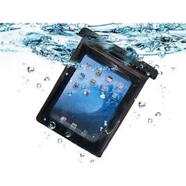 Waterproof Case Универсальный водонепроницаемый чехол для телефона (Waterproof Case) Фиолетовый