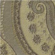 Ткань SCENIC ROUTE BIRCH