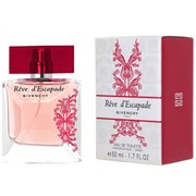Givenchy Парфюмерная вода Reve d'Escapade 100 ml (ж)
