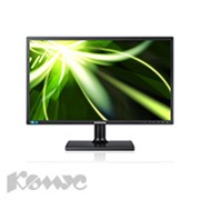 Монитор 21,5 Samsung S22C200B (C20KBS) 1920x1080/LED/5ms/DVI/black