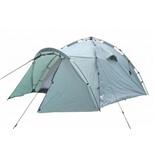 Палатка Campack Tent Alpine Expedition 3, автомат