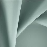 Ткань Indigo Mist/15