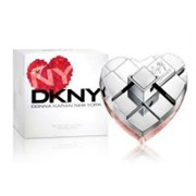 Donna Karan Dkny My Ny 100 Мл