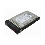 "395501-002 Жёсткий диск 500Gb 3.5"" HP hot-plug SATA 7200rpm 1.5Gb/sec NCQ (O)"