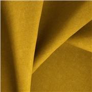 Ткань Imperial Gold