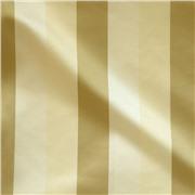 Ткань SELECT 02 IVORY