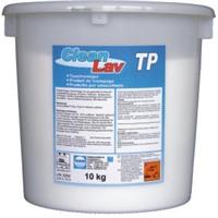 CLEANLAV TP, 1 кг